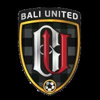 Daftar Susunan Pemain Bali United Terbaru Update Liga 1 Indonesia 2018 , Kepo Bola , Kepo Bola: Daftar Susunan Pemain Bali United Terbaru Update Liga 1 Indonesia 2018