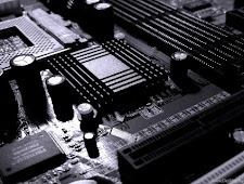 Monitoring Perangkat Hardware Komputer dengan CPUID HWMonitor