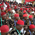 Igbo Language School opens in Germany