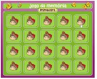 http://www.smartkids.com.br/jogos-educativos/memoria-primavera.html