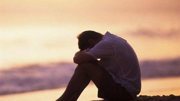 ما هو الإحباط ؟