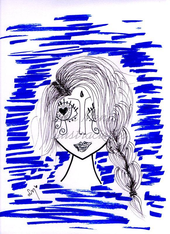 ilustraciones lola mento, Lola Mento, LolaMento, lolamento ilustraciones, lola mento ilustraciones, arte lola mento, arte Lolamento,