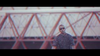 """""""Sonhos em Anexo"""" é o novo clipe do rapper baiano Shoes MC"""