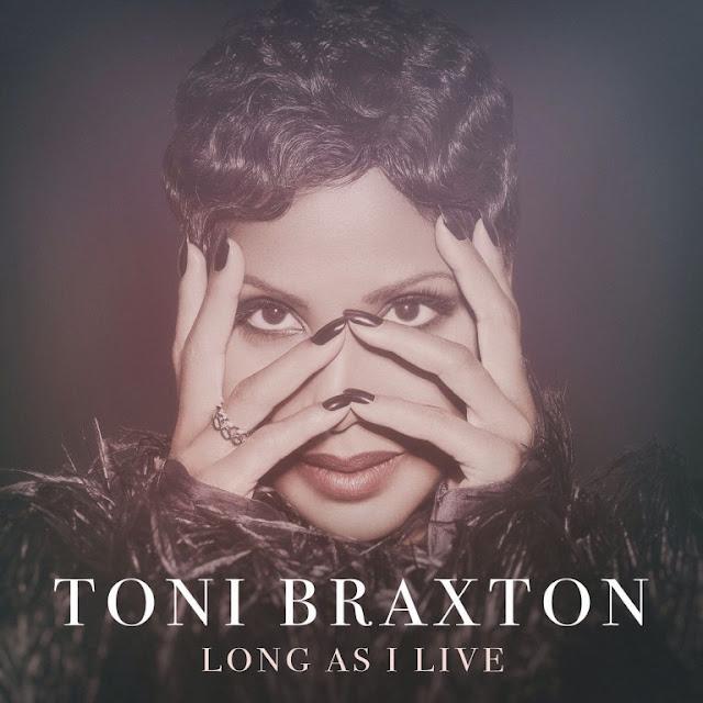 https://fanburst.com/valder-bloger/toni-braxton-long-as-i-live/download