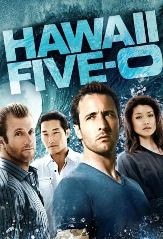 Baixar Hawaii Five 0 2ª Temporada Dublado