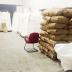 Quadrilha de estelionatários presa em Araras, suspeita de adulterar leite em pó, possui braço criminoso em Descalvado