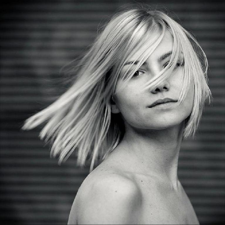 De última generación peinados bonitos Fotos de los cortes de pelo de las tendencias - 30 Peinados Bonitos Y Sencillos - Peinados cortes de pelo