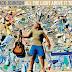 Toca-Fita | 16 anos de praia: o 7º disco de Jack Johnson