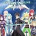 Sword Art Online: Lost Song - CODEX