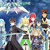 Sword Art Online: Lost Song - CODEX