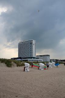 Hamburg Special Hotel Konjg Der Lowen