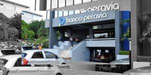 Afectados por fraude en Banco Peravia protestaran este lunes