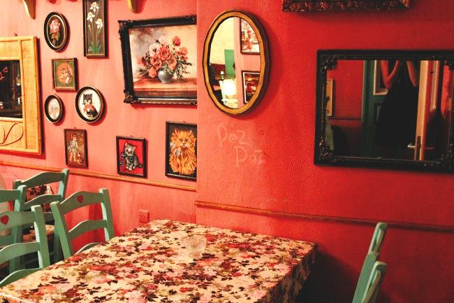 najbolji restorani na Ios ostrvu