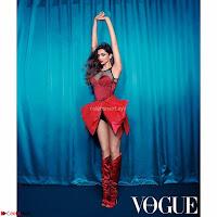 Deepika Padukone for VOGUE FEB 2017 Trendy Fashion Deepika Padukone ~  Exclusive 001.jpg