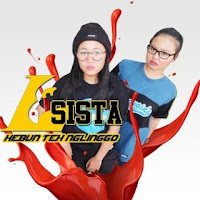 lsista---kebun-teh-nglinggo-lyrics