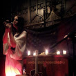 Manic Frustration: Attending Church with Chelsea Wolfe