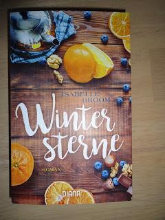 https://sommerlese.blogspot.com/2017/10/wintersterne-isabelle-broom.html