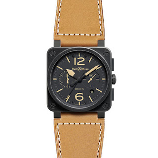 Best mens fashion watches