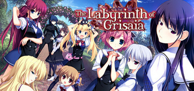the-labyrinth-of-grisaia-pc-cover-www.ovagames.com