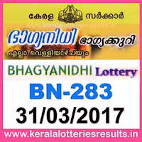 keralalotteriesresults.in-31.03.2017-bn-283-live-bhagyanidhi-lottery-result-today-kerala-lottery-results-kerala-government-result-gov.in-picture-image-images-pics-pictures