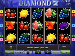Jucat acum Diamond 7 Online