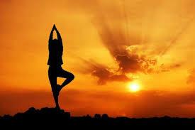 yogaa-life-art