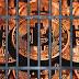 صادم: التعدين أو التعامل بالبيتكوين أو أي عملة إفتراضية في المغرب سيدخلك السجن
