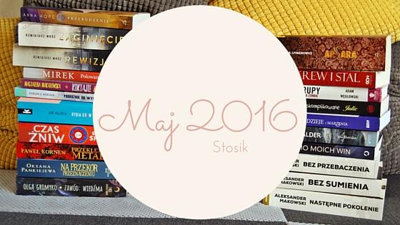 Stosik #5/2016