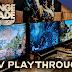 Strange Brigade – Developer Playthrough