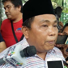 Arief Poyuono: Gerindra-BPN yang Tak Pro-boikot Pemerintah Adalah Setan Kurap