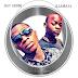 Bay Abudu - Dor de pobreza (Feat: Djamass) [Bulla Records]