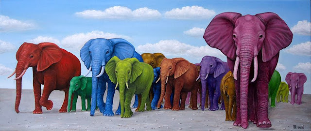 https://www.artfinder.com/product/elephants-4d8c/#/