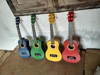 grosir gitar