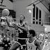 Basketball Hall of Famer Joe Ogoms to be Honoured by Daniel McIntrye Collegiate