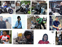 12 Blogger Otomotif Indonesia Terkenal dan Keren