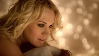 Carrie Underwood - See You Again (HD 1080p) Free Download