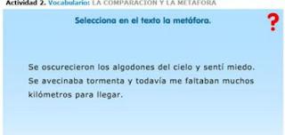 http://www.ceipjuanherreraalcausa.es/Recursosdidacticos/QUINTO/datos/01_Lengua/datos/rdi/U12/02.htm