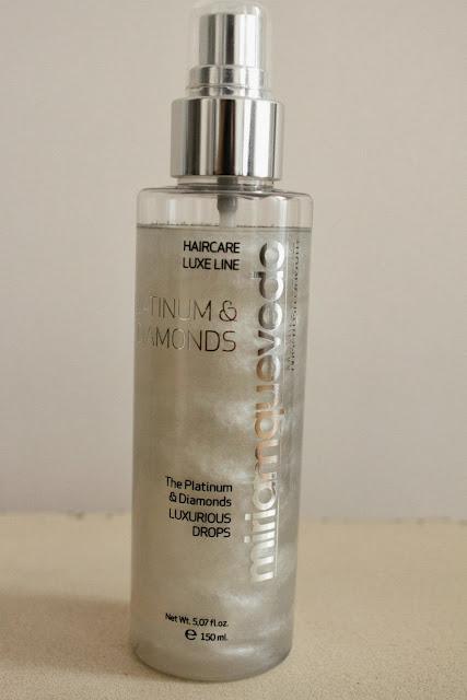 productos-Miriam-Quevedo