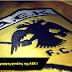 ΑΕΚ: Δείτε τη νέα φανέλα της κιτρινόμαυρης θεάς !