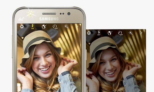 Samsung galaxy J5 Price and specifications mobile phone