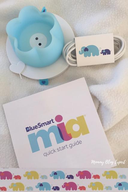 Tech to Track Baby Bottle Feeding