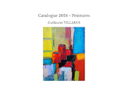 Le catalogue 2018 - Sur Thebookedition.com