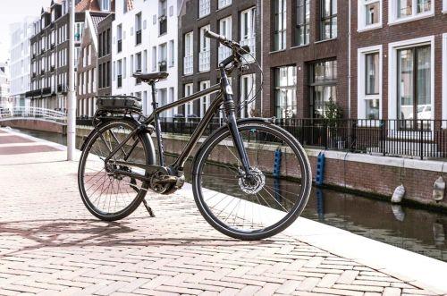de beste e bike 2018 volgens de consumentenbond fietsen 2019. Black Bedroom Furniture Sets. Home Design Ideas