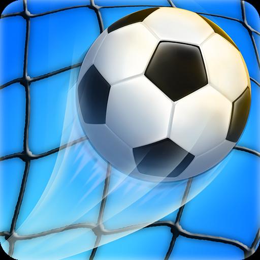 Fußball Streik Spiel Hack Online Unbegrenzte Bargeld Und Münzen In