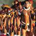 Estudo revela que índios gays eram punidos com violência no Brasil Colônia