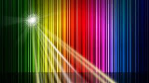 Gambar Ilustrasi Buta Warna