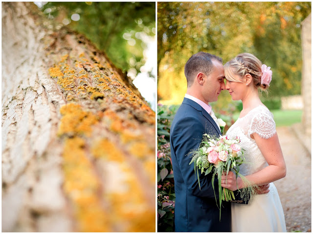 photographe mariage 33 bordeaux couple wedding