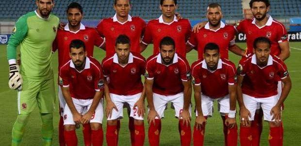 نتيجة مباراة الاهلى والنصر للتعدين الدوري المصري اليوم 27-11-2016 , فوز الأهلي 3/0