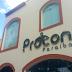 Unidade do PROCON será instalada na cidade de Conde