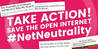 https://netneutrality.internetassociation.org/action/
